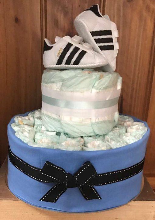 Adidas Baby Boy